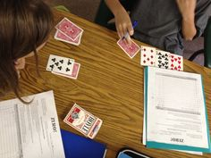 $ Integer and Absolute Value Game                                                                                                                                                     More