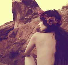 www.flowergypsies.com @Flower Gypsies