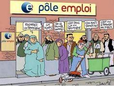 28 Meilleures Images Du Tableau Humour Emploi Humor Humour Et