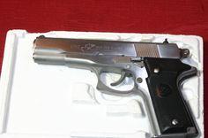 Colt Double Eagle for sale (963333048)