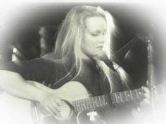 Bridge Over Troubled Water(Live at Pearl's) by the late Eva Cassidy, the greatest singer of our time. In response to a viewer, I have added this below:    Eva Cassidy died, at the age of 33, in 1996 of melanoma, skin cancer. She was from Maryland, US and died just before she was getting better known. She could not get a recording contract in the...