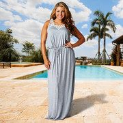 Save up to 60% off during the To the Maxi in Plus-Sizes event on #zulily today!