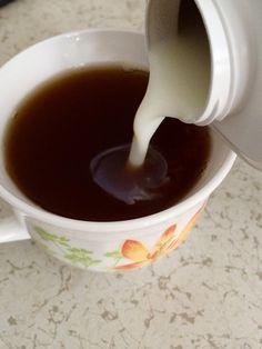 Does Half And Half Have Sugar? Milk Facts, Sour Cream, Ice Cream, Chocolate Fondue, Yogurt, Dairy, Sugar, Dishes, Desserts