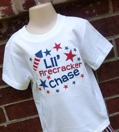 4th of july shirts etsy