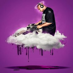 Happy Birthday DJ Screw! #rip #screwston