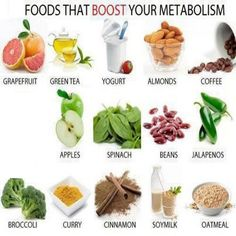 great food pictures and quotes   Healthy Food – Tips – Stay Healthy ~ Stay Happy ~ Health is true ...