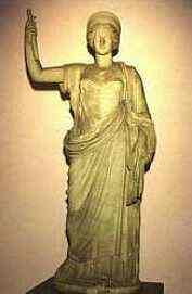Pagan Symbols in the USA - The Plain Truth - Ignorant people believe the Statue stands for Liberty and they are not totally wrong. But it is the Liberty to be free of obedience to God and Gods laws.