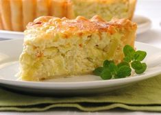 New Recipes, Vegetarian Recipes, Favorite Recipes, Recipies, Quiches, Snickers Chocolate, Empanadas, Chocolate Chip Cookies, Macaroni And Cheese