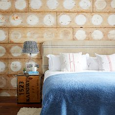 Stay At Artist Residence Hotel In Cornwall An Eclectic Boutique Historic Penzance