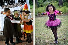 Cute Halloween Costumes from Party City Cute Halloween Costumes, Halloween Party, Favorite Holiday, City, City Drawing, Cities, Halloween Parties