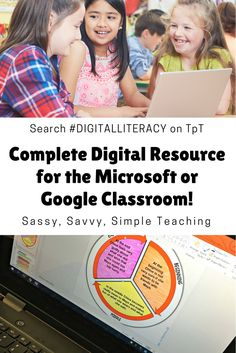 Complete Digital Resource for the PAPERLESS CLASSROOM! This product line was created for the Google or Microsoft OneDrive classroom! Each individual resource covers the Reading Literature Standards and comes with: Complete scripted lesson plans to two men