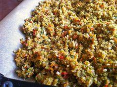 Gemüsebrühpulver - wie ich es mache, ein raffiniertes Rezept mit Bild aus der Kategorie Vegan. 68 Bewertungen: Ø 4,6. Tags: Basisrezepte, Gewürze Öl Essig Pasten, Grundrezepte, Haltbarmachen, Vegan, Vegetarisch