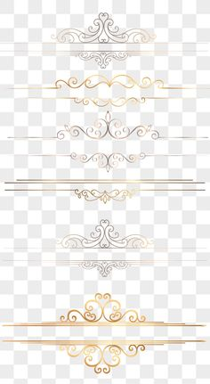 gold border, Lace, Gold Lace, Pattern Border PNG Image and Clipart Watercolor Border, Watercolor Splatter, Watercolor Plants, Wreath Watercolor, Watercolor Leaves, Splash Watercolor, Watercolor Food, Watercolor Paintings, Background Patterns