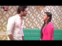 Videos capsules: Udaan 1st December - Upcoming Episode - Colors TV ...