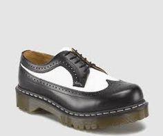Dr Dr Martens Images 10 Schuh Shoes Best Martins qCxwqHAUZ