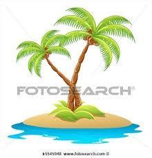 hurma ağacı ile ilgili görsel sonucu