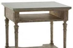 side tables - Google Search