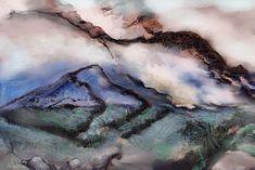 Scott Smith, Sky Digital, Art For Sale, Fine Art America, Instagram Images, My Arts, Sea, Wall Art, Artist