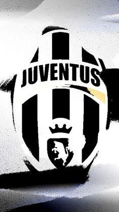 iPhone Wallpaper of Juventus FC - Best iPhone Wallpaper