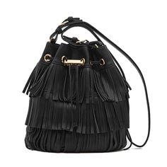 Bucket Bags | sheerluxe.com
