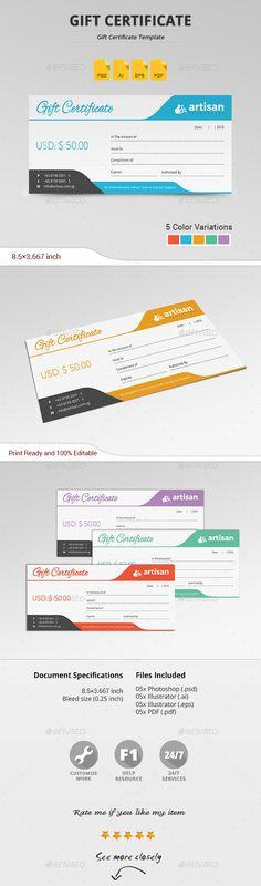 multipurpose retro gift voucher 03 discount coupon voucher templates designs pinterest retro gift vouchers and gifts