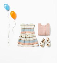 Esenciales de Primavera para tus hijos   Blog de BabyCenter