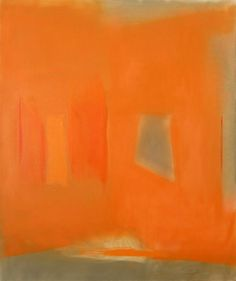 Abstract Art Lovers, Join Me This Week On Pinterest with UGallery ...