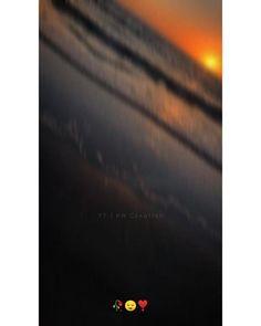 Angel Song Lyrics, Chill, Songs, Song Books