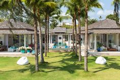 GLVTHKS0080, Villa Mia, Chaweng, Koh Samui - From 1,500 USD to 2,600 USD per night