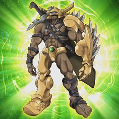 View Yu-Gi-Oh! Elemental HERO Wildedge card information and card art. Elemental HERO Wildedge Card Type: Fusion Monster, Effect Monster Dark Side Of Dimensions, Yugioh Monsters, Monster Cards, Eun Ji, Yu Gi Oh, Fantasy Monster, Hero Wallpaper, Ghost Rider, Creature Design