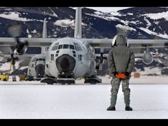Évacuation en Antarctique