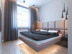 3 Takes on Modern Apartment Design , http://www.interiordesign-world.com/3-takes-on-modern-apartment-design/
