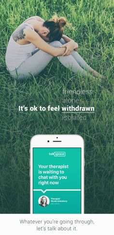 You Deserve to Live a Happy & Healthy Life. Discover How More Than 300,000 Users Have Improved Their Lives by Using Talkspace Online Therapy. Unlimited Messaging, Audio, & Video Plans Starting @ $32/wk. Get Matched to Your Personal Therapist Now!
