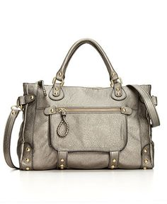 Steve Madden Handbag, Btaylor Large Tote - Handbags & Accessories - Macy's
