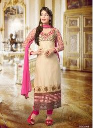 Ladies Suits Indian, Suits For Women, Churidar Suits, Indian Dresses, Party Wear, Two Piece Skirt Set, Fancy, Skirts, How To Wear