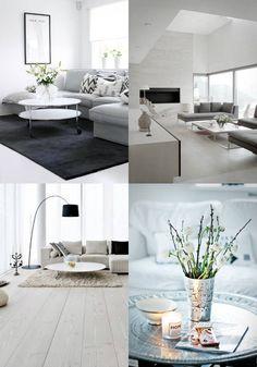 134 Home Decor, Decor, Kitchen