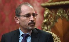 الصفدي يدعو لوقف فوري لإطلاق النار في الغوطة الشرقية