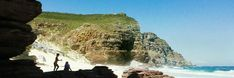 Cape of Good Hope. Africa Travel, South Africa, Cape, Beach, Outdoor, Mantle, Cabo, Outdoors, The Beach