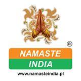 #Restauracje #indyjskie  - czym mogą Cię jeszcze zaskoczyć? @ http://namasteindiarestauracja.wordpress.com/2016/08/05/restauracje-indyjskie-czym-moga-cie-jeszcze-zaskoczyc/