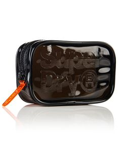 Shop Superdry Womens Baby Jelly Purse in Black. Buy now with free delivery from the Official Superdry Store. New Gadgets, Cool Gadgets, Nail Art Printer, Cute Pencil Case, Electronics Gadgets, Superdry, Milkshake, Jelly, Wallets