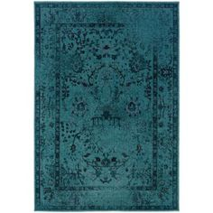 oooh.  www.improvementscatalog.com   Each Revival I Area Rug is machine woven of polypropylene for a natural look with excellent durability. Strong and colorfast, these stylish area rugs have a soft wool-like feel, plus they're stain and soil resistant. Sizes are approximate. Made in the USA.