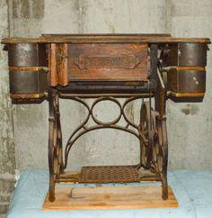 Standard Sewing Machine Company Cleveland Ohio Google