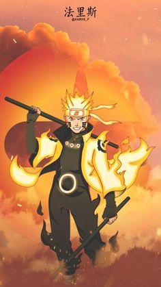 Naruto Uzumaki Hokage, Naruto Shippuden Characters, Naruto Fan Art, Naruto Sasuke Sakura, Naruto Uzumaki Shippuden, Naruto Cute, Shikamaru, Itachi, Hinata