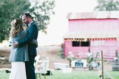 Owl Creek Farms Temecula, Ca Father Of The Bride, Sweet Couple, Farms, Got Married, Owl, Couple Photos, Beautiful, Couple Pics, Homesteads