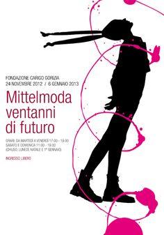 Mittelmoda, 20 anni di futuro