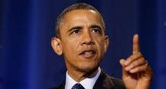 Barack - default share