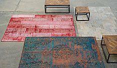Wohntextilien, Mode | KOKON Online-Shop Bohemian Rug, Online Shopping, Cushions, Autumn, Winter, Home Decor, Textiles, Homes, Throw Pillows