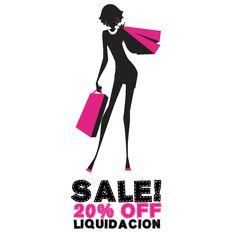 Liquidación 023 - comprar online