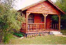 Hideaway Ranch - ranch living without the chores. Good spot to ride horses, practice archery, hike, picnic, etc. Near Glen Rose. Glen Rose Texas, Wish I Was There, Local Attractions, Summer Bucket Lists, Texas Hill Country, Cozy Cabin, Cabins In The Woods, Anniversary Ideas, Log Cabins