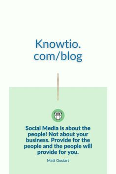 #knowtio #knowtio411 #digitalmarketing #marketing #socialmediamarketing #socialmedia #business #marketingdigital #branding #seo #instagram #onlinemarketing #advertising #digital #entrepreneur #contentmarketing #marketingstrategy #digitalmarketingagency #marketingtips #follow #smallbusiness Content Marketing, Online Marketing, Social Media Marketing, Digital Marketing, Cubicle, Virtual Assistant, Seo, Entrepreneur, Advertising